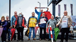 Vrees groeit over pensioenkortingen: sociale partners willen beloftes van Koolmees
