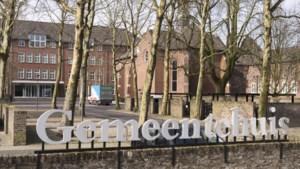 Gemeente Venray ontzegt journalist De Limburger toegang tot openbare rechtszitting
