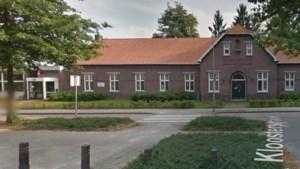 Basisschool De Pas verhuist definitief naar voormalige Odaschool