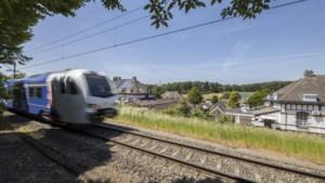 'Miljarden nodig voor toekomstigbestendig openbaar vervoer in Zuid-Nederland'