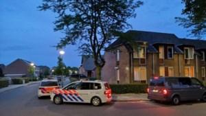 Vrouw (42) die verdacht wordt van het steken van Gelener blijft langer vastzitten