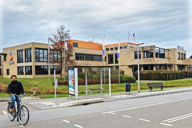 Horster raad wil vergunning voor wonen in kantoor Rabobank nog niet afgeven