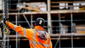 Premies verzekering arbeidsongeschiktheid gaan flink omhoog