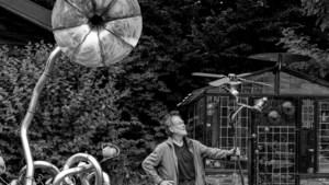 Willem Fermont bood als paleontoloog en kunstenaar tegenwicht aan stigma van zijn 'achterbuurtfamilie'