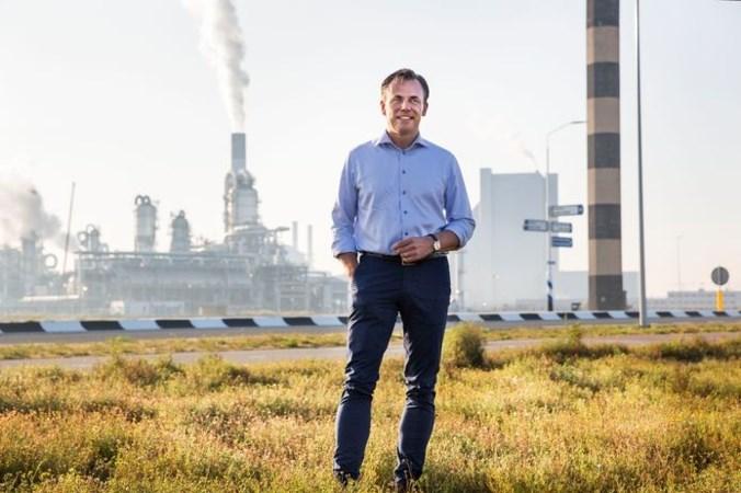 VVD wil drie tot tien nieuwe kerncentrales: 'Kernenergie is gewoon keihard nodig'