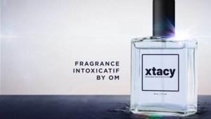 Snuffelen aan 'xtc-parfum' moet helpen bij opsporing van Voerendaalse labs