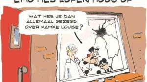 Toos & Henk - 24 september 2020