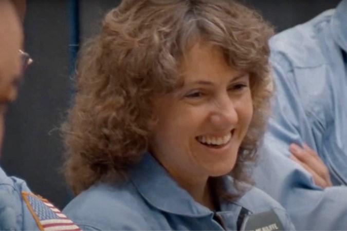 Filmrecensie 'Challenger: The Final Flight': de shuttle die verging door NASA's arrogantie