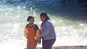 Filmrecensie 'Rocks': moeizaam laveren tussen sisterhood en sociale dienst
