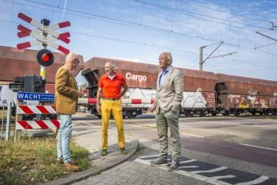 Bewoners komen in actie: geen 'rijdende bommen' meer door Venlo