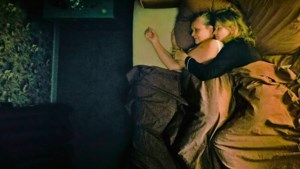 Filmrecensie 'Deux': geheime liefde schrijnend getoond