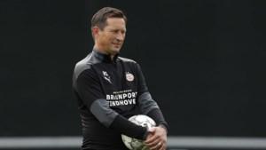 PSV wil Osijek-sof voorkomen: 'Zijn overal op voorbereid'