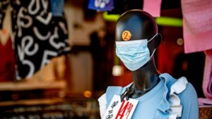 Economie hard geraakt door coronacrisis: overheidstekort loopt fors op