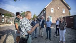 Mijnkolonie Slakhorst bood mijnwerkers een goed thuis voor nog geen euro per maand