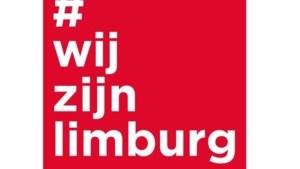 Platform WijZijnLimburg moet verenigingsleven vitaal houden