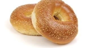 Gewasbeschermingsmiddelen op sesamzaad: AH haalt bagels uit de winkel