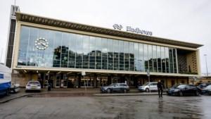 Eindhoven moet groot internationaal treinknooppunt worden
