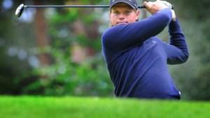 Bizar pachtconflict leidt tot forse vertraging aanleg golfbaan in Venlo