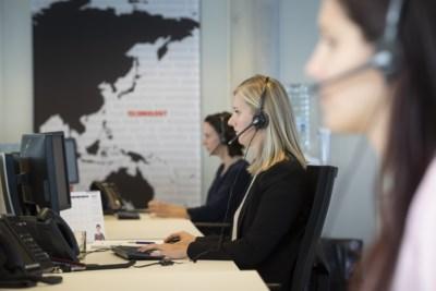 GGD Limburg-Noord breidt testcapaciteit flink uit