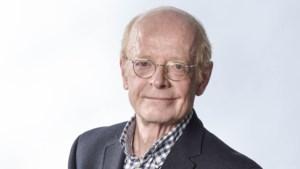 Column: Nergens is de gifstroom met gevloek, gescheld en bedreigingen breder dan in Nederland
