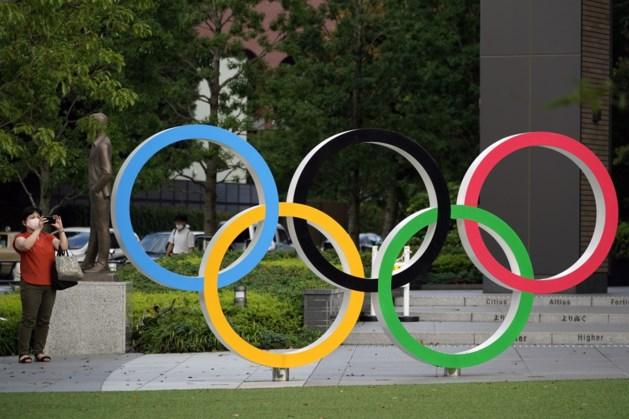 IOC-baas Bach: veilige Spelen ook mogelijk zonder vaccin