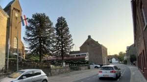 Vijftien procent automobilisten rijdt te hard in dorpskern van Reijmerstok