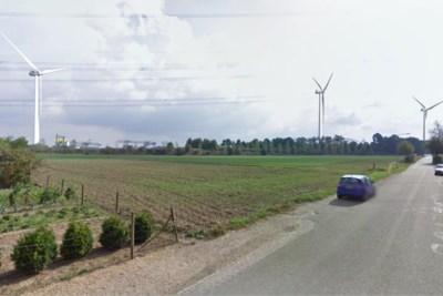 Katoen Natie dreigt met gang naar de rechter om windmolens Holtum