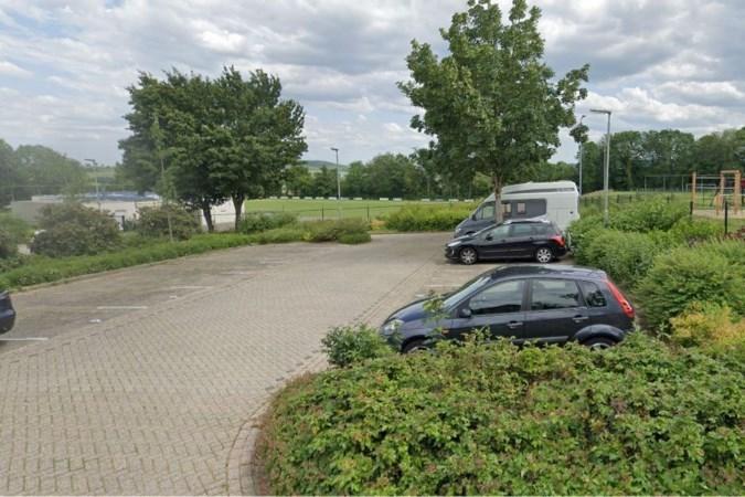 Voorstel geschrapt: VV Vijlen verhuist niet naar sportcomplex van Rood Groen LVC'o1 in Lemiers