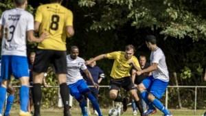 Eén blessure veranderde alles voor goaltjesdief Jordie van der Schoot