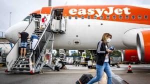 Akkoord over versobering arbeidsvoorwaarden bij easyJet