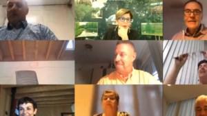 HERLEES: Wethouders weg en raad Meerssen heeft geen Plan B