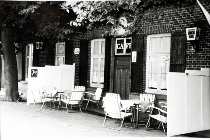 Expositie Van Graan naar Kraan: 'Alleen Maastricht had in 1906 meer cafés'
