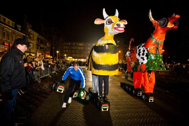 Na schrappen stadsprins van Hoensbroek ook een streep door de rest van carnaval CCH Gebrook