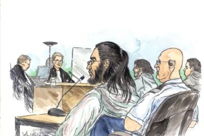 Samir A., een van Nederlands beruchtste jihadisten, staat weer voor de rechter