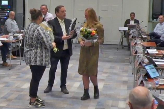 Giel Jacobs keert terug in gemeenteraad Gulpen-Wittem