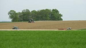 Wie investeert in Kollenbergboeren krijgt in ruil producten van de boerderij