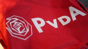 Meijelnaar (20) en Venrayse (21) verkozen in landelijk bestuur PvdA-jeugdafdeling