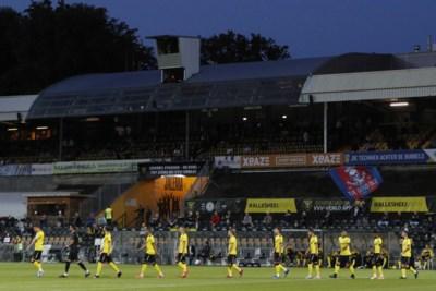 Veiligheidsregio is duidelijk na noodkreet VVV: 'Versoepeling in stadion niet mogelijk'