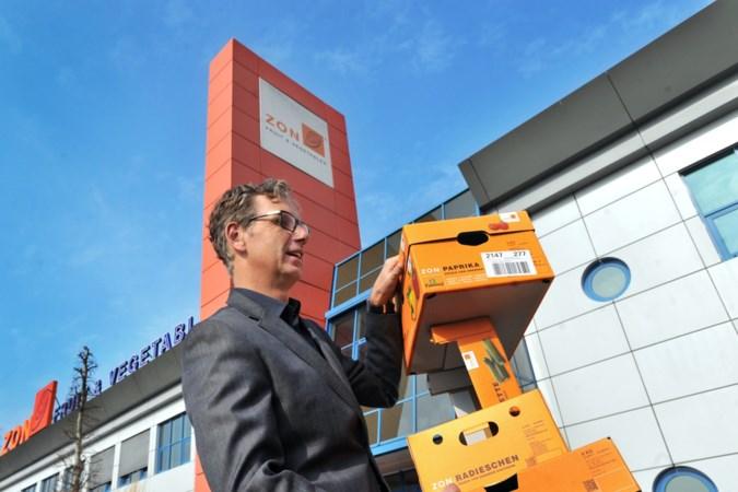 Crisis bij veiling ZON in Venlo: tuinders zeggen vertrouwen op in leiding