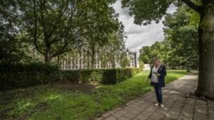 Pinkiosk op Sint Pieter in Maastricht gaat door; omwonenden kondigen gang naar de rechter aan