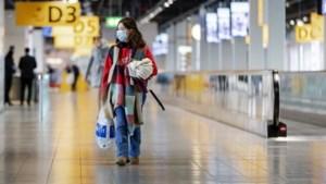Gaat de reisbranche dit overleven? 'Dit is by far de grootste ramp ooit'