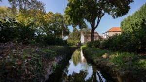 Overleg over gevolgen van verruimen kanaal: natuurorganisaties vrezen schade aan bronnengebied waar de Kingbeek ontspringt