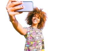 Leegstaand pand Albert Heijn in hartje Venray wordt tijdelijk 'selfiemuseum'