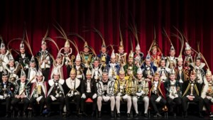 Horster vastelaovesverenigingen roepen geen prinsen uit