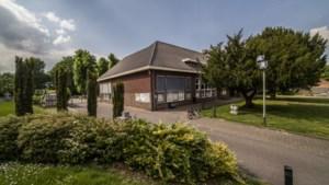 Raad Stein gaat akkoord met het opknappen van de basisschool in Berg