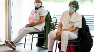 Limburgse ziekenhuizen vragen voor álle medewerkers bonus aan: 'We hebben corona met zijn allen opgelost'