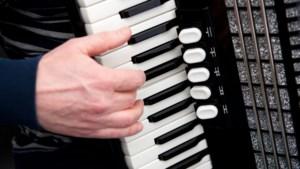 Accordeon- en harmonicatreffen in openluchtmuseum Eynderhoof gaat niet door