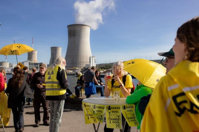 Weert spreekt zich (nog) niet uit voor nieuwe kerncentrales