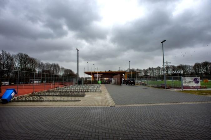Politiek in Stein stemt in met minder kunstgrasvelden voor de voetbalclubs De Ster en Haslou