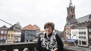 Opinie: burgemeester Rianne Donders is in Roermond de juiste vrouw op de juiste plek